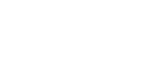 The Creek FM Logo